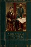Image - The story of Abraham Lincoln /