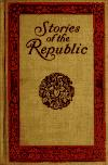Image: Stories of the republic /