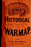 Image: The historical warmap /