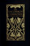 Image: The uncommon commoner : and similar songs of democracy /
