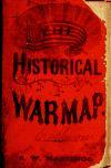 Image - The historical warmap /