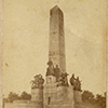 Image: The National Lincoln Monument