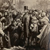 Image: Abraham Lincoln Visits Richmond