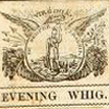 Image: The Richmond Evening Whig