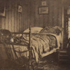 Image: Abraham Lincoln's Deathbed