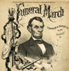 Image: Lincoln's Funeral March