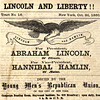 Image: Lincoln and Liberty!