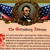 Image: The Gettysburg Address