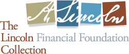 The Lincoln Financial Foundation Collection